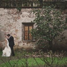 Lucca, Italy destination wedding shoot by Stephanie Koo Photography