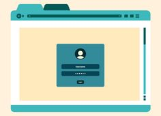 Split Your Web! Concept for a website plugin - Valeria Piccioni on Behance