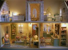 Pat's miniatures - Victorian Gothic Cottage i am soooooo in love with this!!!!!!!!!!!!!!!!!!!!!!!!!!!!!!!!!!!!!!!!!!!!!!!!!!!!!!!!!!!!!!!!!!!!!!!!!!!!!!!!!!!!!!!!!!!!!!!!!!!!!!!!!!!!!!!!!!!!!!!!!!!!!!!!!!!!!!!!!!!!!!!!!!!!!!!!!!!!!!!!!!!!!!!!!!!!!!!!!!!!!!!!!!!!!!!!!!!!!!!!!!!!!!!!