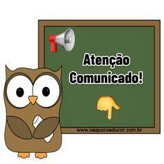 Aulas remotas: Figurinhas de Incentivo! - Blog Espaço Educar Emoticon, Emoji, Mario Bros, Good Music, Family Guy, Humor, Education, School, Gifs