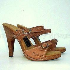c7cc4f47730e 10 Best shoes images