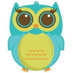 Owl ...owl..owl..