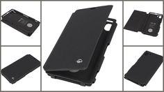 Połącz Sony Xperia Z1 z wygodnym i eleganckim etui.