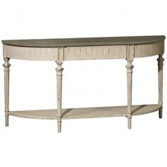 Gimont Console Table