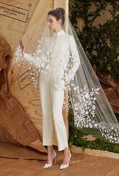 carolina herrera wedding-dresses spring 2017-007