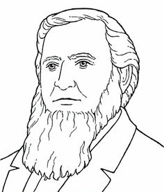 Yes, it's like Groupon for Mormons! DailyLDS.com – Save up to 90% on LDS Products & Services Lds Clipart, Brigham Young, Just For Fun, Mormons, Clip Art, Thoughts, Products, Gadget, Pictures