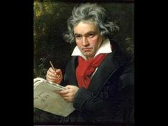 Symphony 7 2nd movement- Beethoven