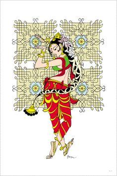 46 Best Telugu Love Images Henna Art Henna Designs Henna Tattoo