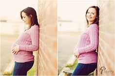 Google Image Result for http://clarityphotographyblog.com/wp-content/uploads/2011/03/nacogdoches-texas-maternity-photographer-2.jpg
