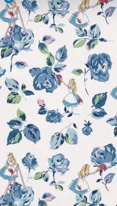 Zitate Disney Wallpaper Alice im Wunderland 52 Ideen - Wallpaper - Disney Phone Backgrounds, Disney Phone Wallpaper, Tumblr Backgrounds, Wallpaper Iphone Cute, Cartoon Wallpaper, Cute Wallpapers, Trendy Wallpaper, Iphone Wallpapers, Wallpaper Quotes