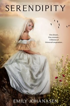 Premade Cover Young Adult Fairy Romance Fantasy Premade ebook cover premade novel covers
