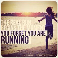 Correr <3