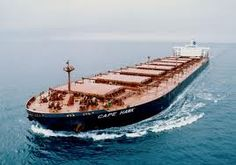 Cargo ships are seagoing vessels that are used to transport goods. Cargo ships generally carry cargo in containers or cargo holds. Merchant Navy, Merchant Marine, Tanker Ship, Maersk Line, Oil Tanker, Concept Ships, Tug Boats, Boat Design, Tall Ships