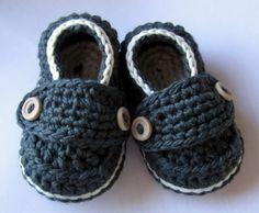 Pas cher Livraison gratuite, 100% coton bébé garçons mignon chaussures infantile…