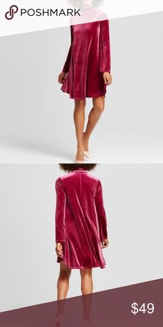 """Alison Andrews 