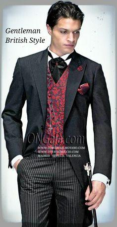 #collections #worldwide www.ottavionuccio.com #shoppingonline www.comercialmoyano.com MadeinItaly
