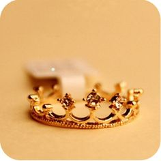 http://gemdivine.com/hot-sale-silver-gold-plated-new-design-ring-crown-crystal-ring-party-rings-for-women-wholesale-price/
