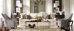 On b5furniture you get an impressive selection of nicely designed furniture that is exceptionally well built and has impressive durability. And to make things even more enticing, b5furniture's prices are among the most reasonable around. #sofas http://www
