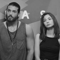 Can Yaman #Erkencikuş How To Look Handsome, Handsome Man, Best Tv Series Ever, Turkish Actors, Best Couple, Best Actor, Canning, Couples, Photo Galleries