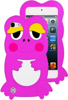 Ipod 5 Cases, Ipod Touch Cases, Samsung Galaxy J7 Case, Ipod Touch 5th Generation, Cute Frogs, Skin Case, Stylus, Sketch, Packaging