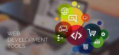 Comprehensive Set of Web Development Tools for Developers .