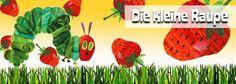 1. Geburtstag | Themenwelten | junior-partyshop.ch