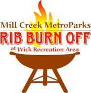 The Dave Matthews Tribute Band - Sat May 19 @ Mill Creek MetroParks Rib Burn Off in Youngstown, OH.  For more info http://www.facebook.com/events/321615041232148/