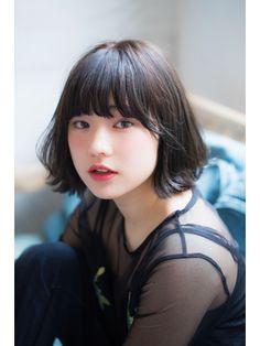 693 fantastiche immagini su Hair Cut nel 2019  5d45a64ee7c5