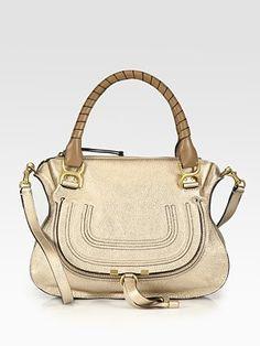 replica chloe marcie handbag