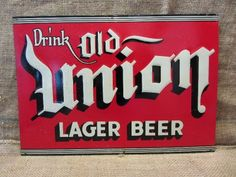 old signs - Google Search