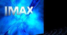 IMAX sărbătoreşte sala cu numărul 1000 | Fulvia Meirosu