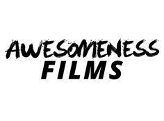 Awesomeness Films Acquires YA Novel 'Spontaneous'