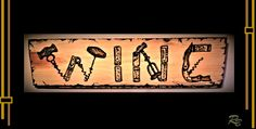 kitchen, decor, art,wine art, wine,husband gift, wife gift, hostess gift,art, gift, wine, grapes, art, wine, grapes Five Year Anniversary Gift, Wine Decor, Wine Art, Gifts For Husband, Hostess Gifts
