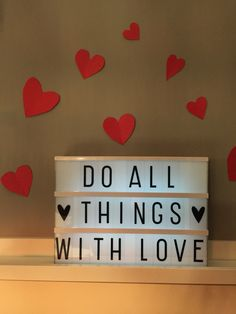 Discover recipes, home ideas, style inspiration and other ideas to try. Cinema Light Box Quotes, Cinema Box, Light Quotes, Cinema Party, Cinema Sign, Cinema Quotes, Cinema Ticket, Cinema Theatre, Cinema Posters
