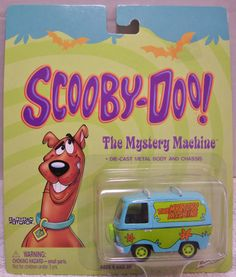 1000 Images About Snoopy Amp Scooby Doo On Pinterest