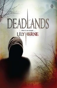 Deadlands, Mall Rats Book 1 by Lily Herne