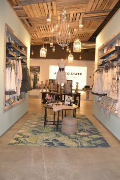 Deerfield altar'd state in mason, oh ideas de boutique, boutique
