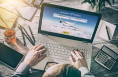 Clark shows you how he searches for cheap flights Need a vacation? Use Clark's simple strategy to find the lowest airfare! Tourism Marketing, Inbound Marketing, Marketing Digital, Content Marketing, Marketing Ideas, Low Cost Flights, Cheap Flights, Barbara Bach, Marketing En Internet