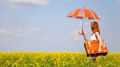 10 Secrets of Long-Distance Job Hunting