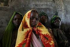 Why should women and girls be at the centre of development?  http://canwefeedtheworld.wordpress.com/2014/10/27/why-should-women-and-girls-be-at-the-centre-of-development/
