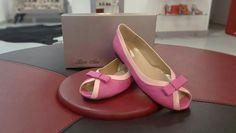 Personalize os seus sapatos!www.atelierfatimaalves.pt