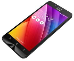 Asus Zenfone GO Display Performance and Price Online in India