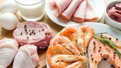 Dieta Dukan passo a passo: com cardápio e receitas