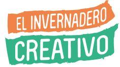 El invernadero creativo