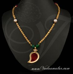 Gold For Jewelry Making Antique Jewellery Designs, Gold Jewellery Design, Antique Jewelry, Kerala Jewellery, Indian Jewelry, Gold Temple Jewellery, Gold Jewelry, Jewelery, Jewelry Model