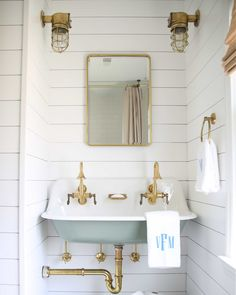 Looking for a neutral white paint for your bathroom? Try this clean, bright white paint color, Fresh Kicks by Clare. Best Neutral Paint Colors, Wall Paint Colors, Modern Colors, Best White Paint, Off White Paints, Farmhouse Flooring, Metal Building Homes, Kitchen Cabinet Colors, Small Bathroom