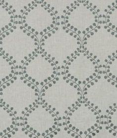 Shop Robert Allen Winding Leaves Lapis Fabric at onlinefabricstore.net for $56.35/ Yard. Best Price & Service.