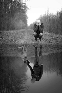 Photo by David Coppens - Hunde - Cats Animals And Pets, Cute Animals, Pet Loss Grief, Pet Remembrance, Photo Animaliere, Pet Memorials, Dog Quotes, Animal Quotes, Mans Best Friend