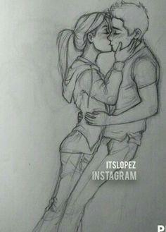ItsLopez - I love you