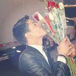 Luis Coronel @luiscoronelmusic Anyone Need A Rid...Instagram photo   Websta (Webstagram)